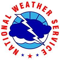 Servicio Meteorológico Nacional (Estados Unidos)