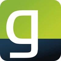 geoCapture GmbH & Co. KG