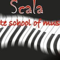 Scala - Elite School of Music