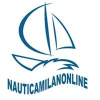 Nautica Milan Online
