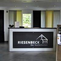 Riesenbeck - Der Küchenkotten