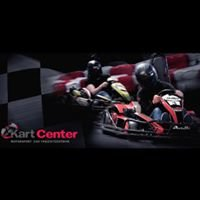 Kart Center Rheine