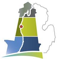 Mason County Growth Alliance