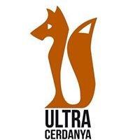 Ultra Cerdanya