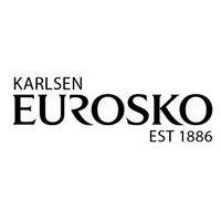 Karlsen Euro Sko