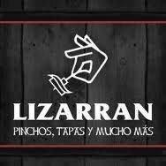 Lizarran Girona