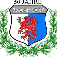 Boocker SV 62
