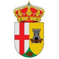 Ayuntamiento de Valdecaballeros