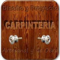 Carpintería Artesanal y de Obra