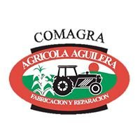 Agricola Comagra