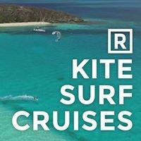 Panama Kitesurfing Cruise