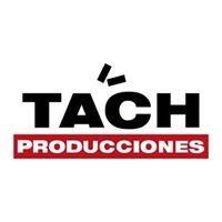 Tach Producciones