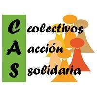 Colectivos de Acción Solidaria