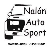 ESCUDERIA NALON AUTO SPORT