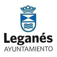 Ayto Leganes