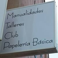 Studio crafts laguna
