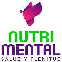 Nutri-Mental