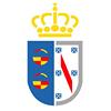 Ayuntamiento de Almonte