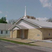 Joppa Missionary Baptist Church