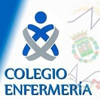 Excelentísimo Colegio de Enfermería de Sevilla