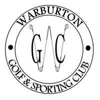 Warburton Golf Club