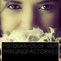 Foto-Video Imaging Factory