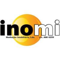INOMI - Mediação Imobiliária