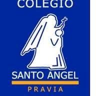 Colegio Santo Ángel Pravia