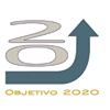 Objetivo 2020 - Soluciones de Productividad