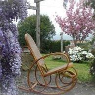 Turismo Rural en Gijon.....y entorno
