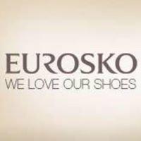 Euro Sko Askimtorget