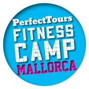 FitnessCamp.ch