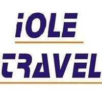 IOLE Travel