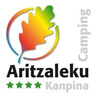 Camping Aritzaleku