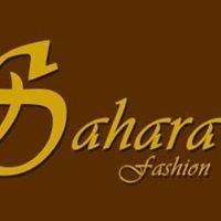 Sáhara Fashion