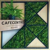 Cafecentro