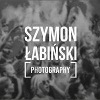 Szymon Łabiński - Fotografia
