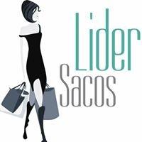 Lider Sacos