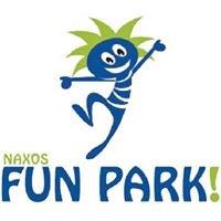 Naxos Fun Park