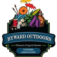 ByWard Outdoors