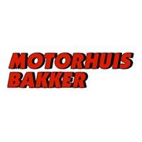 Motorhuis Bakker