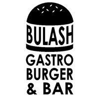 Bulash Gastroburger & Bar