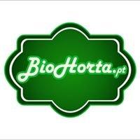 BioHorta. pt