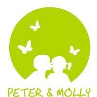 Peter&Molly Moda Infantil