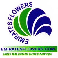 Emirates Flowers