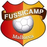 Fussicamp Mallorca Santanyi / Cala Millor