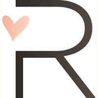 radabeauty.com