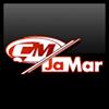 CM/Jamar
