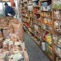 Biorigem, Produtos da Agricultura Biológica