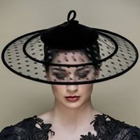 Millinery Artisan Guild Pacific NW